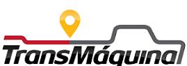 Transmaquina – Transporte de Equipos y Maquinaria en Colombia