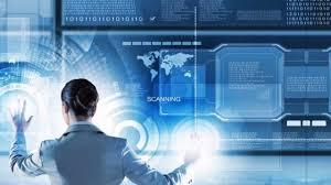 Resultado de imagen de Las prioridades del sector logístico hasta 2024 pasan por la sostenibilidad y la digitalización