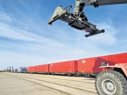 Resultado de imagen de Se mantiene el ritmo de creación y desaparición de empresas en la logística y el transporte