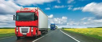 CETM exige eliminar limitaciones al transporte de mercancías en la UE |  Nexotrans