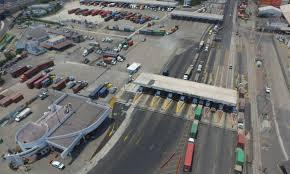 México: Manzanillo enfrenta problemas logísticos tras incremento de  volúmenes de carga - PortalPortuario
